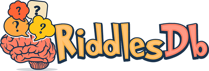 Hard Riddles With Answers - RiddlesDb