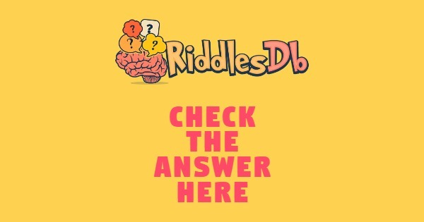 The answer I give is yes, but what I mean is no - RiddlesDb